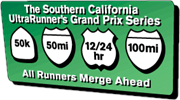 SoCal Ultra Series